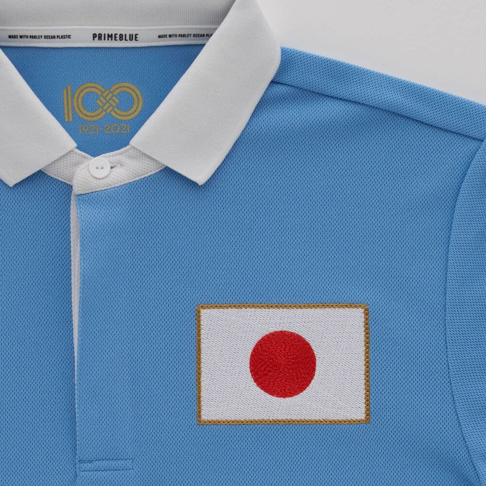 adidas-japan-anniversary-shirtz-GU1929-66