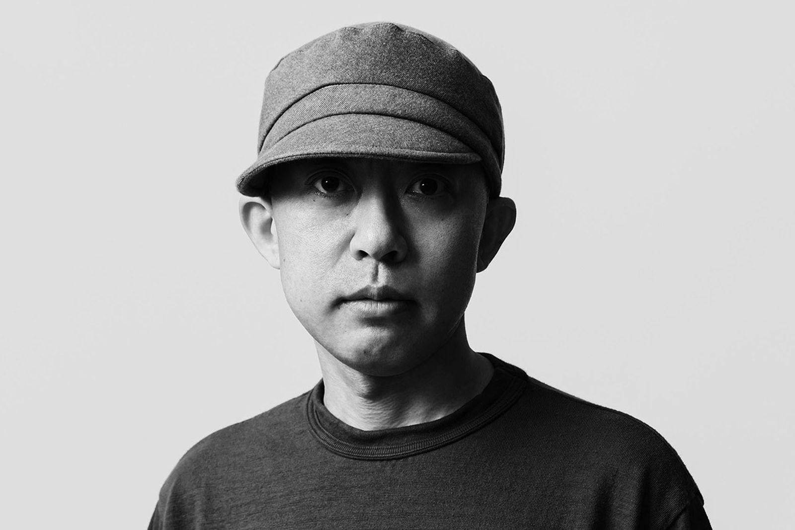 nigo-kenzo-artistic-director-01
