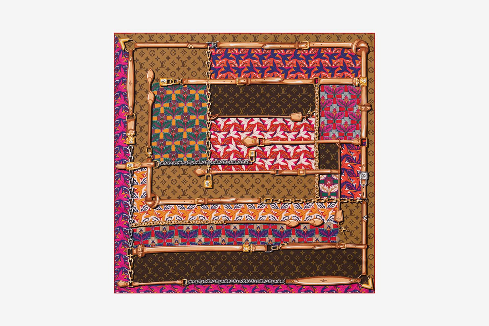 louis-vuitton-accessories-fw20-08