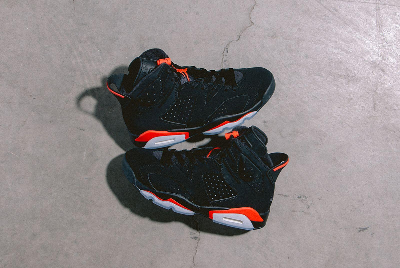 best jordan sneakers 2019 Cactus Jack Nike Travis Scott