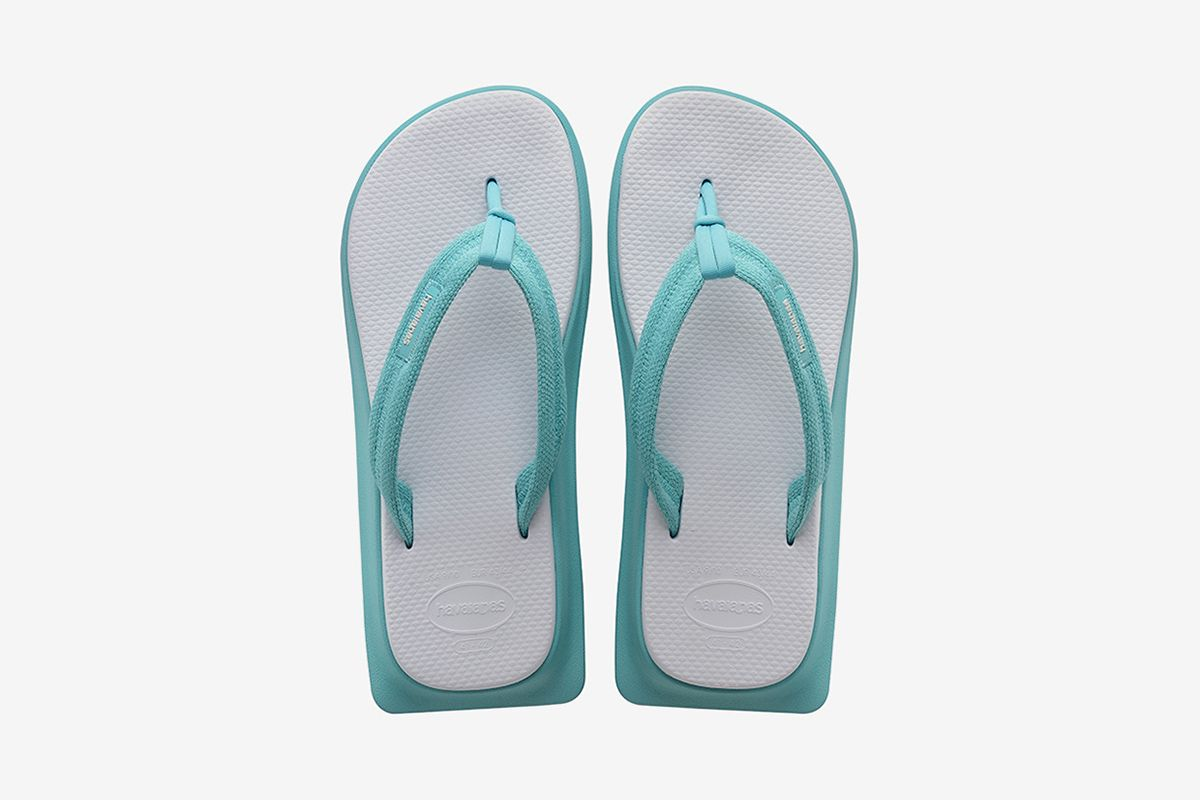 Havaianas All-New Tradi Zori Is a Modern Take on the Japanese Zori Sandal 33