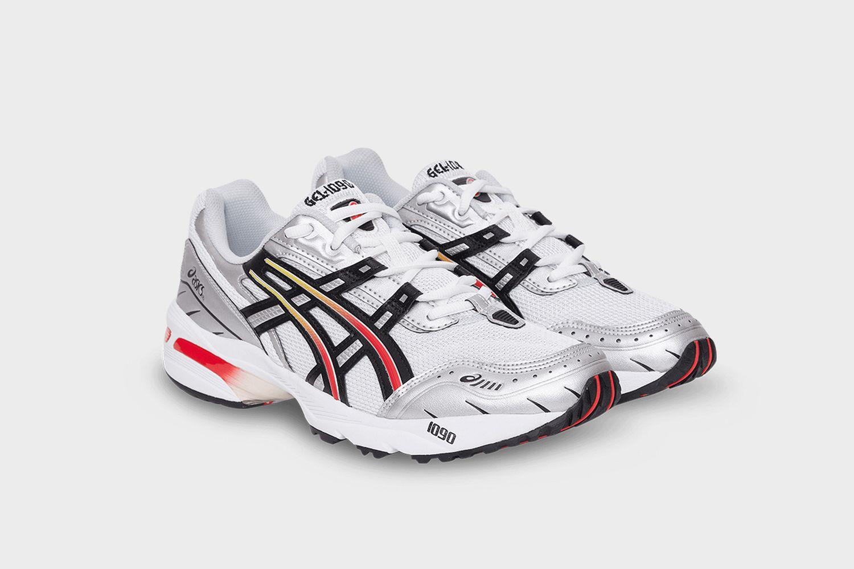 Gel 1090 Sneakers