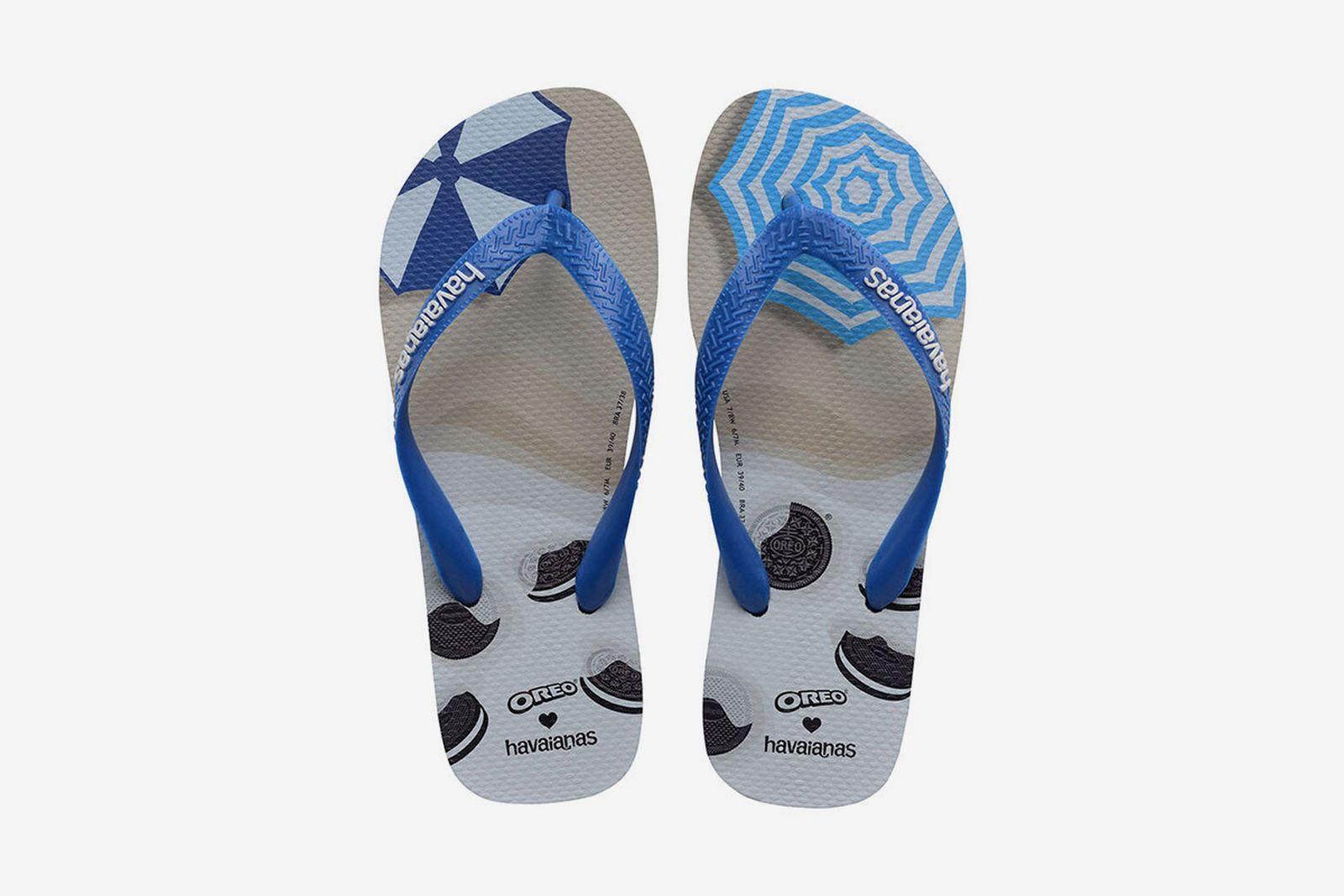 oreo-havaianas-flip-flops-02