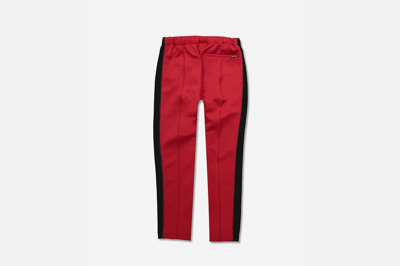 Future Track Pants