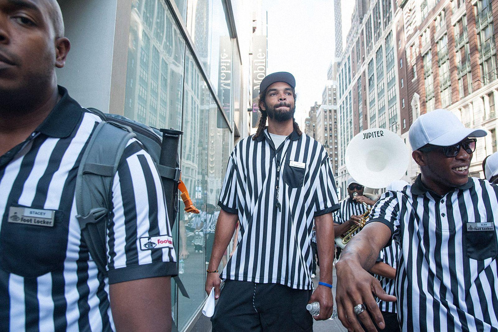 foot-locker-striper-jersey-03
