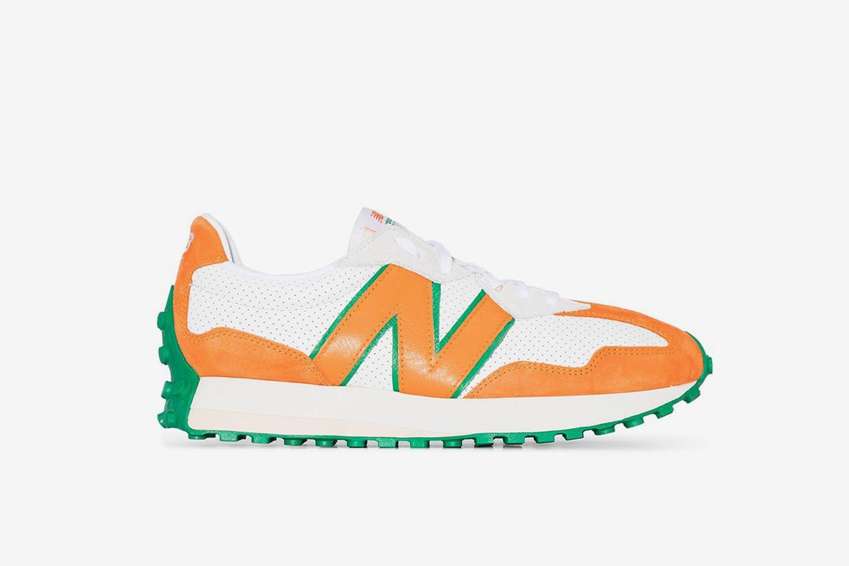 Idealiste 327 Sneakers