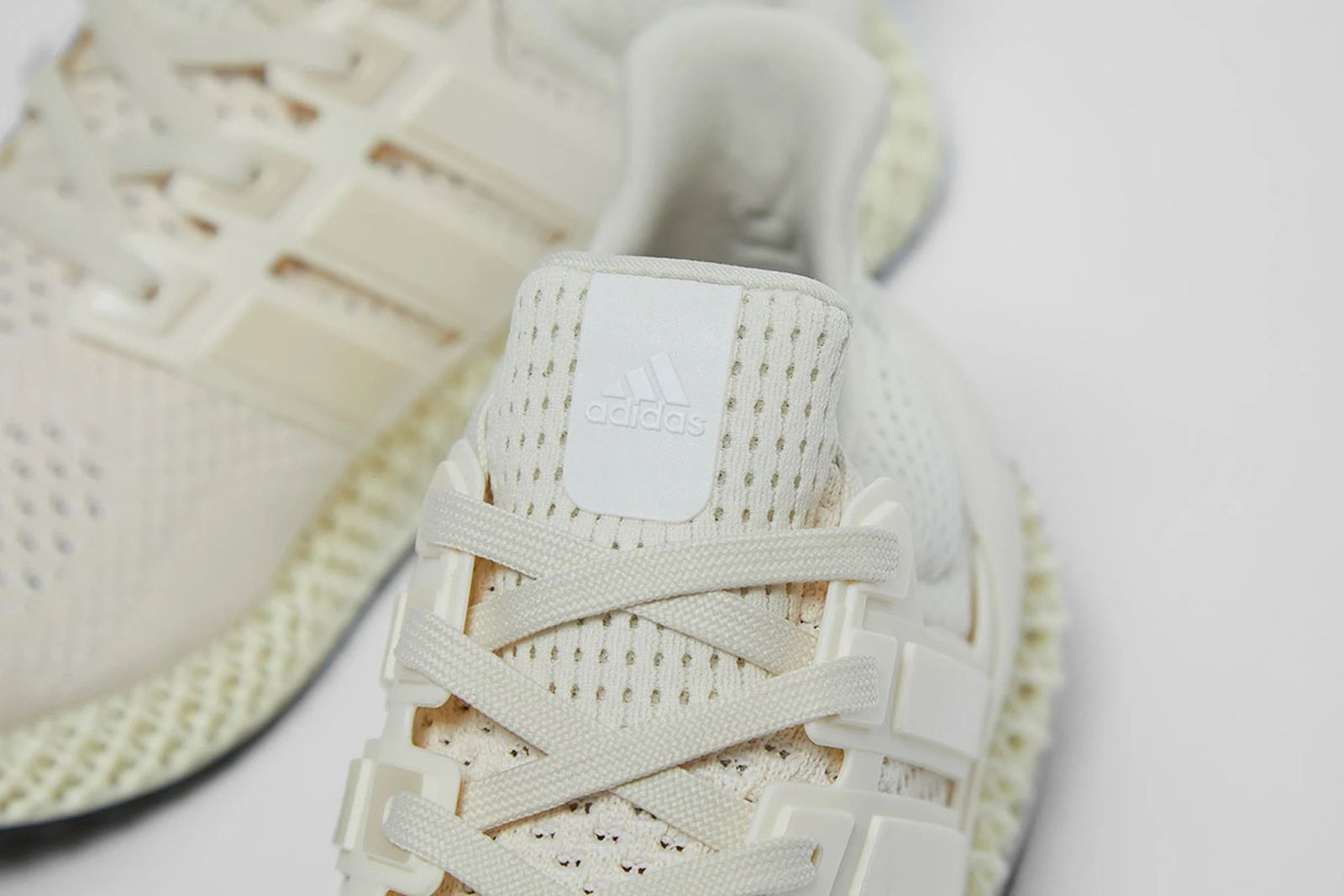 adidas-ultra-4d-triple-black-white-release-date-price-02