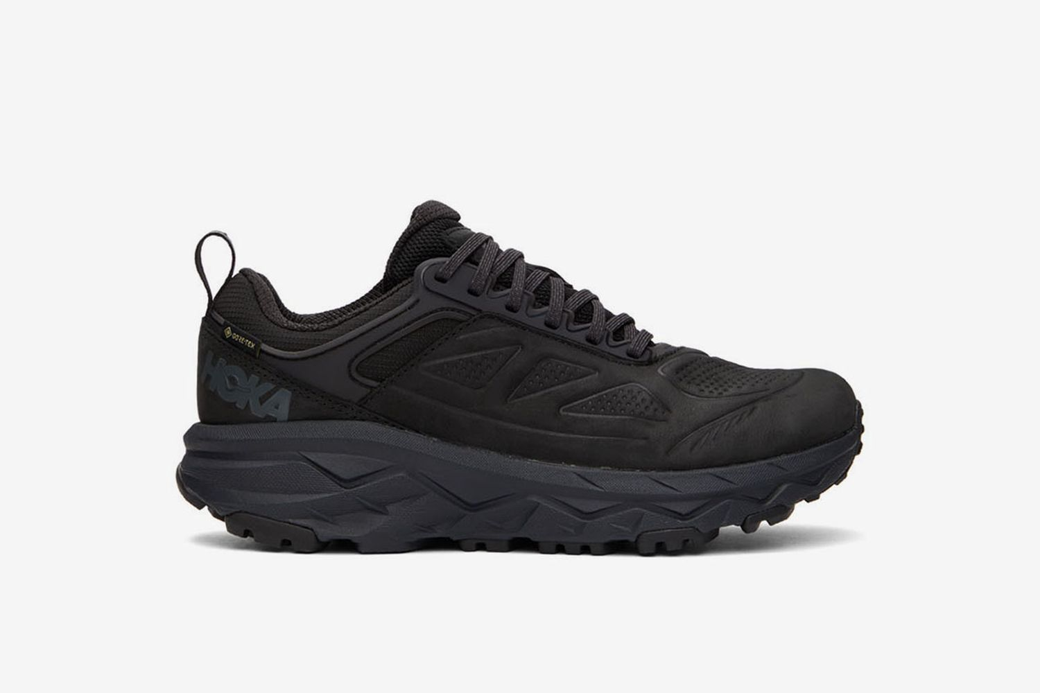 Gore-Tex® Challenger Low Sneakers