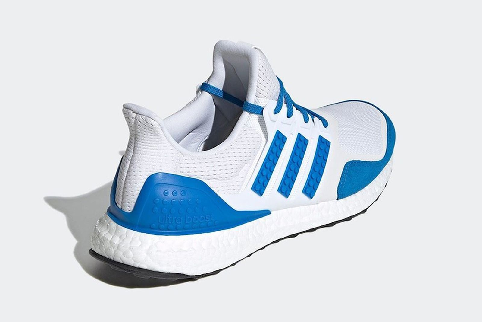 lego-adidas-ultraboost-color-pack-release-date-price-07
