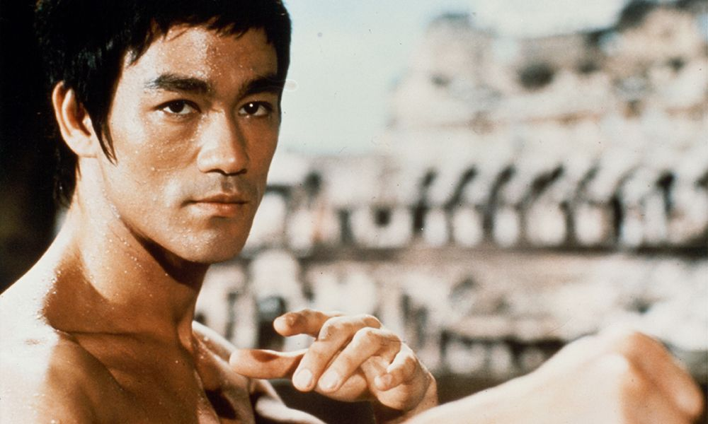 Kung Fu Movies The 15 Best Everyone Should See Once