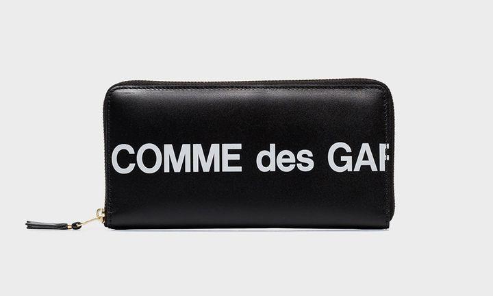 browns sale cdg wallet