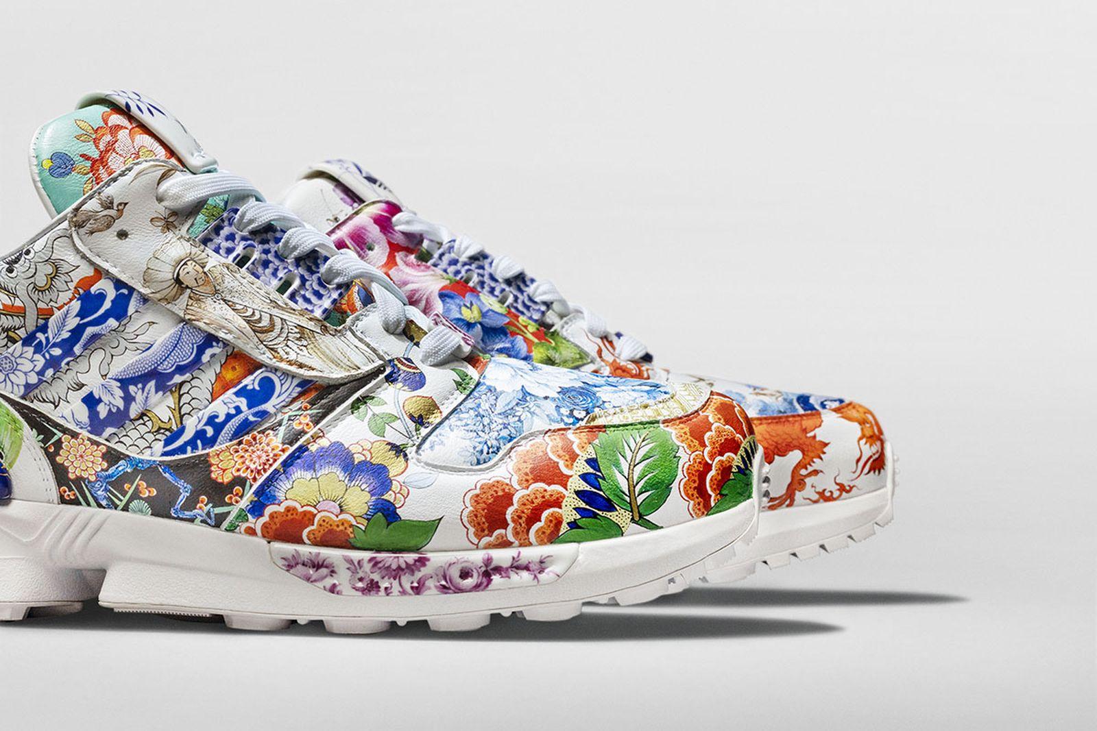 meissen-adidas-zx8000-porcelain-auctioning-sothebys-04