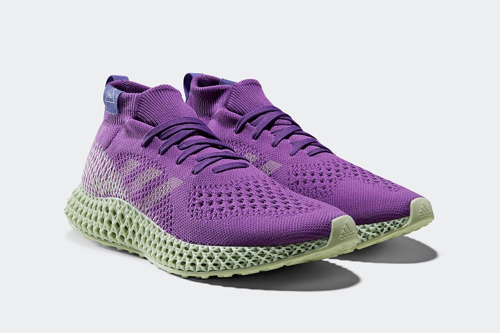 pharrell-williams-adidas-originals-4d-release-date-price-03