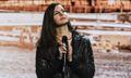 Lana Del Rey, Tame Impala, Lizzo & More Headline Bonnaroo 2020