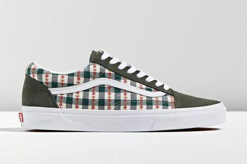 Old Skool Spring Daze Sneakers