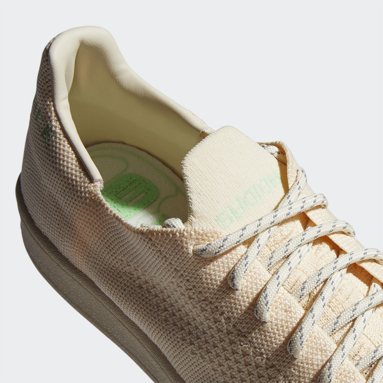 pharrell-adidas-superstar-pk-release-date-price-1-17