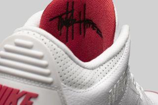 "76d53c41eecd54 Nike. Previous Next. Brand  Nike. Model  Air Jordan 3 Tinker ""Air Max ..."