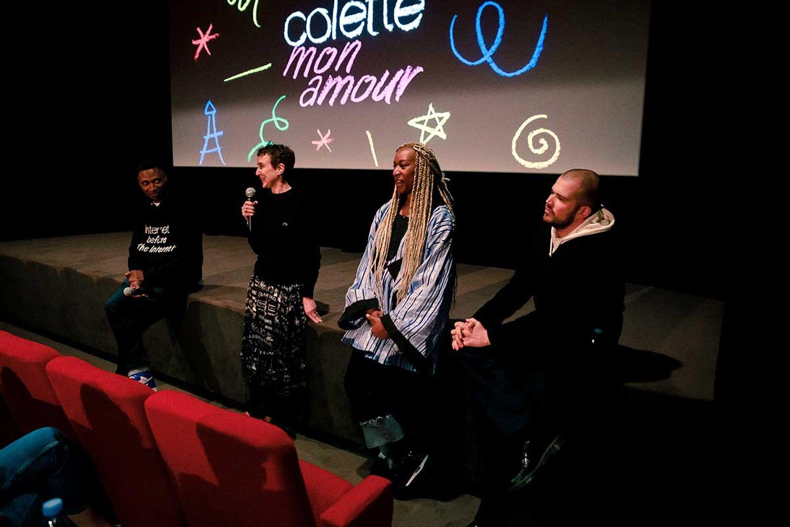 colette-paris-screening-recap-7