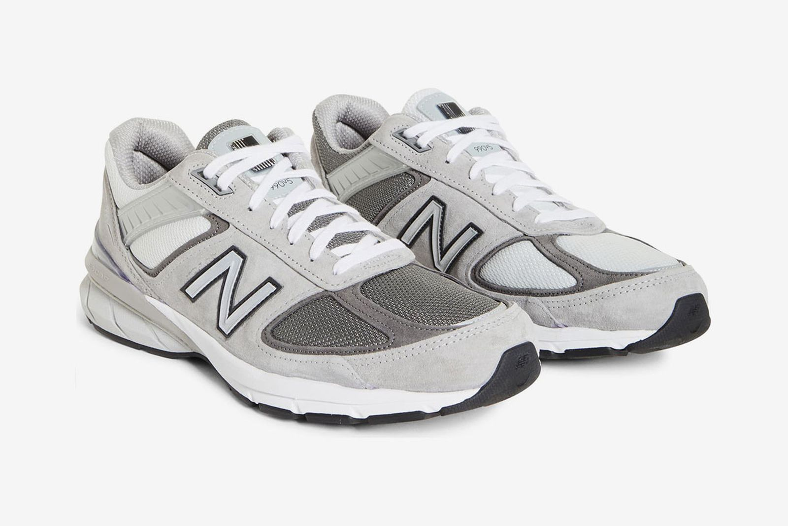 beams-new-balance-990v5-release-date-price-03
