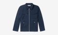 AFFIX Drops New Utilitarian Styles Exclusively at MR PORTER