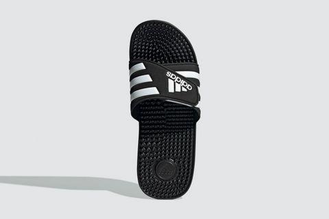 Adissage Slides