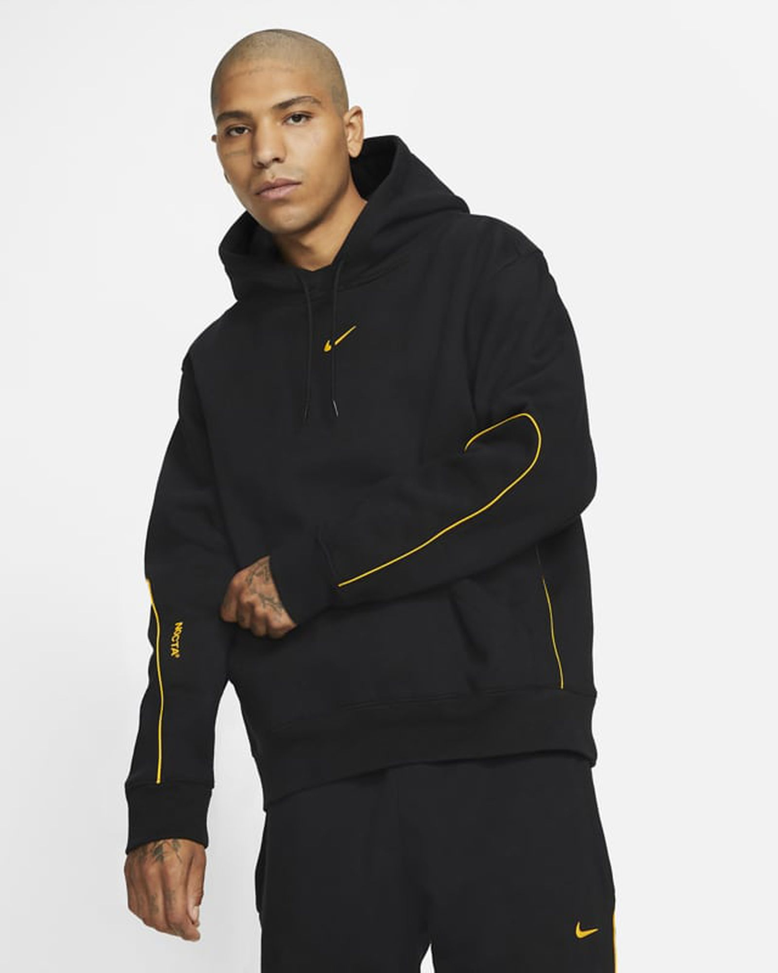 drake-nike-nocta-collection-release-date-price-01