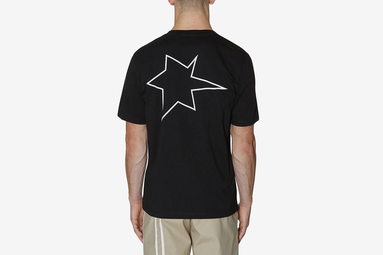 Smart People Longsleeve T-Shirt