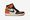 Air Jordan 1 Retro High OG 'Shattered Backboard'