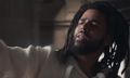 "Watch J. Cole, Smino & Saba in Dreamville's ""Sacrifices"" Video"