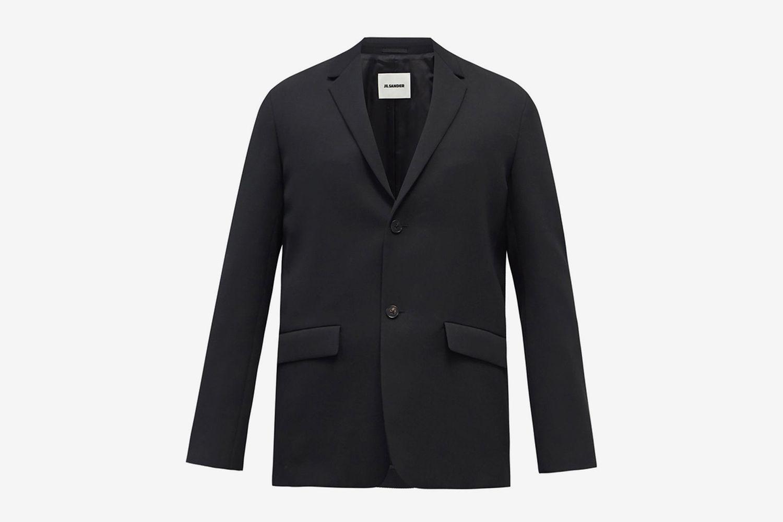 Essential Suit