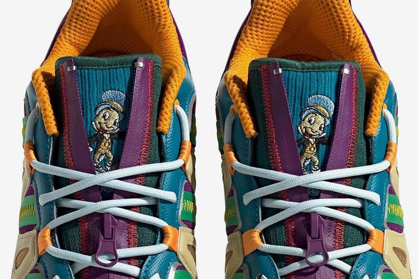 sean-wotherspoon-adidas-superturf-adventure-release-date-price-07