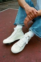 nouvelle arrivee b9c8c e7e5b Alife x adidas Nizza Hi: How, When & Where to Buy Tomorrow