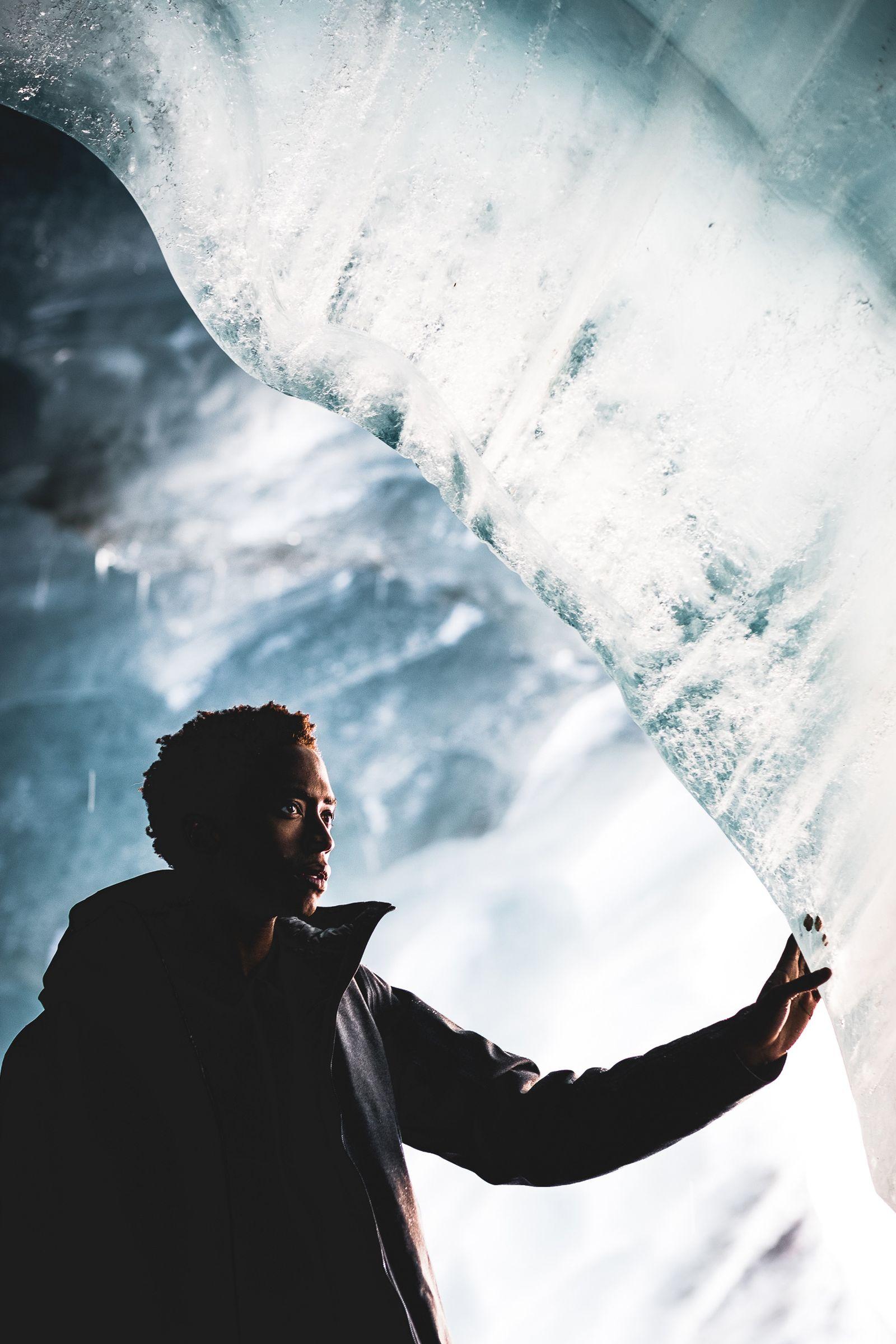 arcteryx-veilance-fall-2018-10