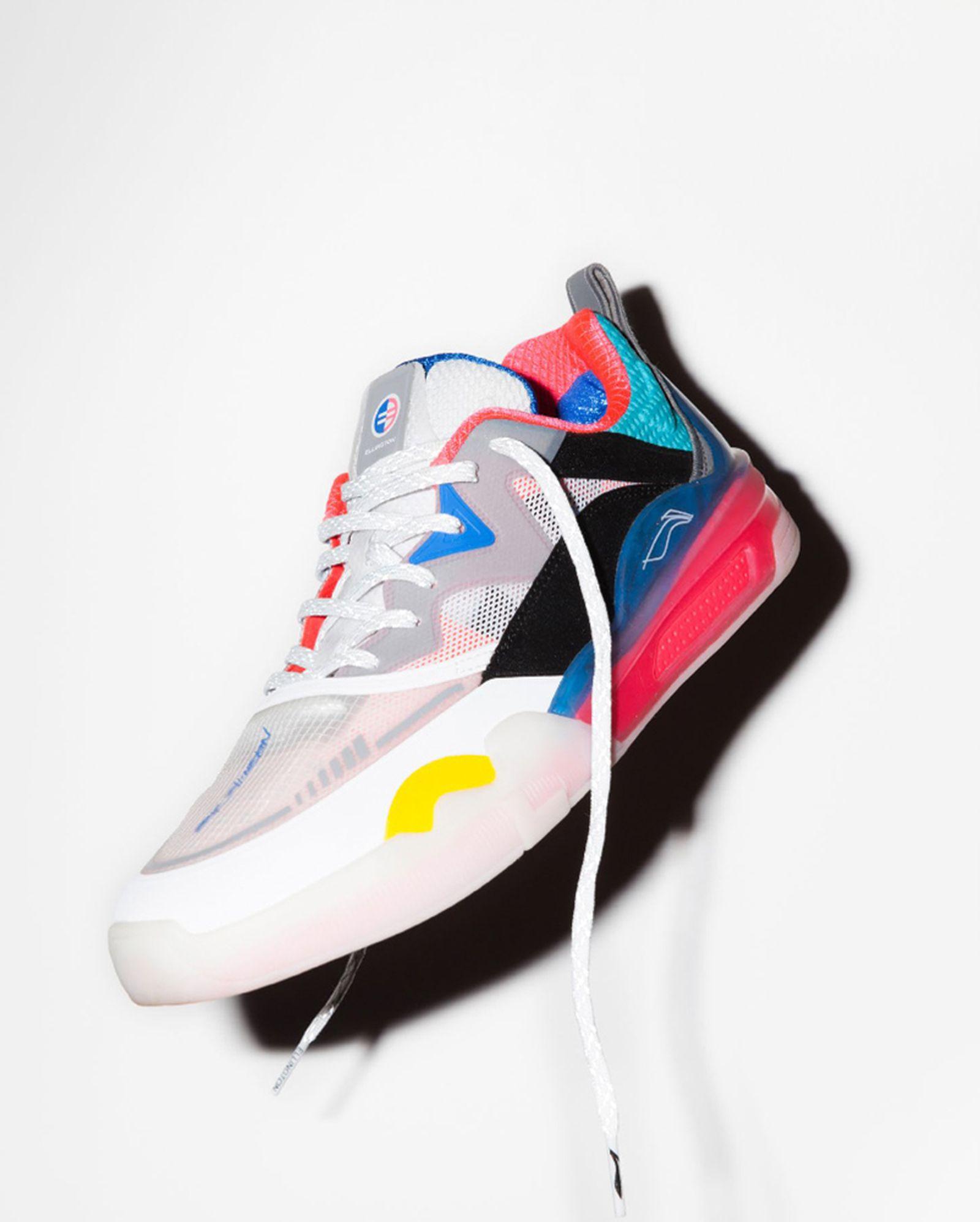 li-ning-skate-collection-erik-ellington-release-date-price-1-01