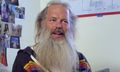 Watch Rick Rubin Explore His Old NYU Dorm Room Where He Founded Def Jam