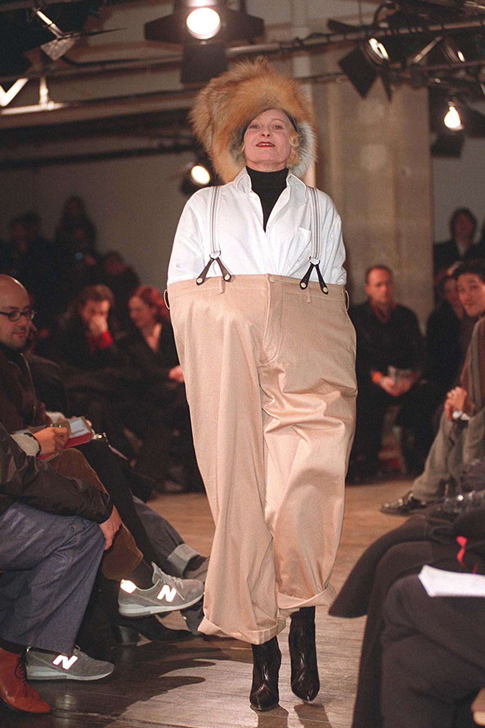 the-12-fashion-shows-that-changed-mens-fashion-yohji-1998-03