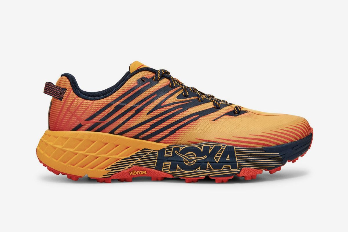 The Best HOKA ONE ONE Sneakers Released in the Last Few Years 30