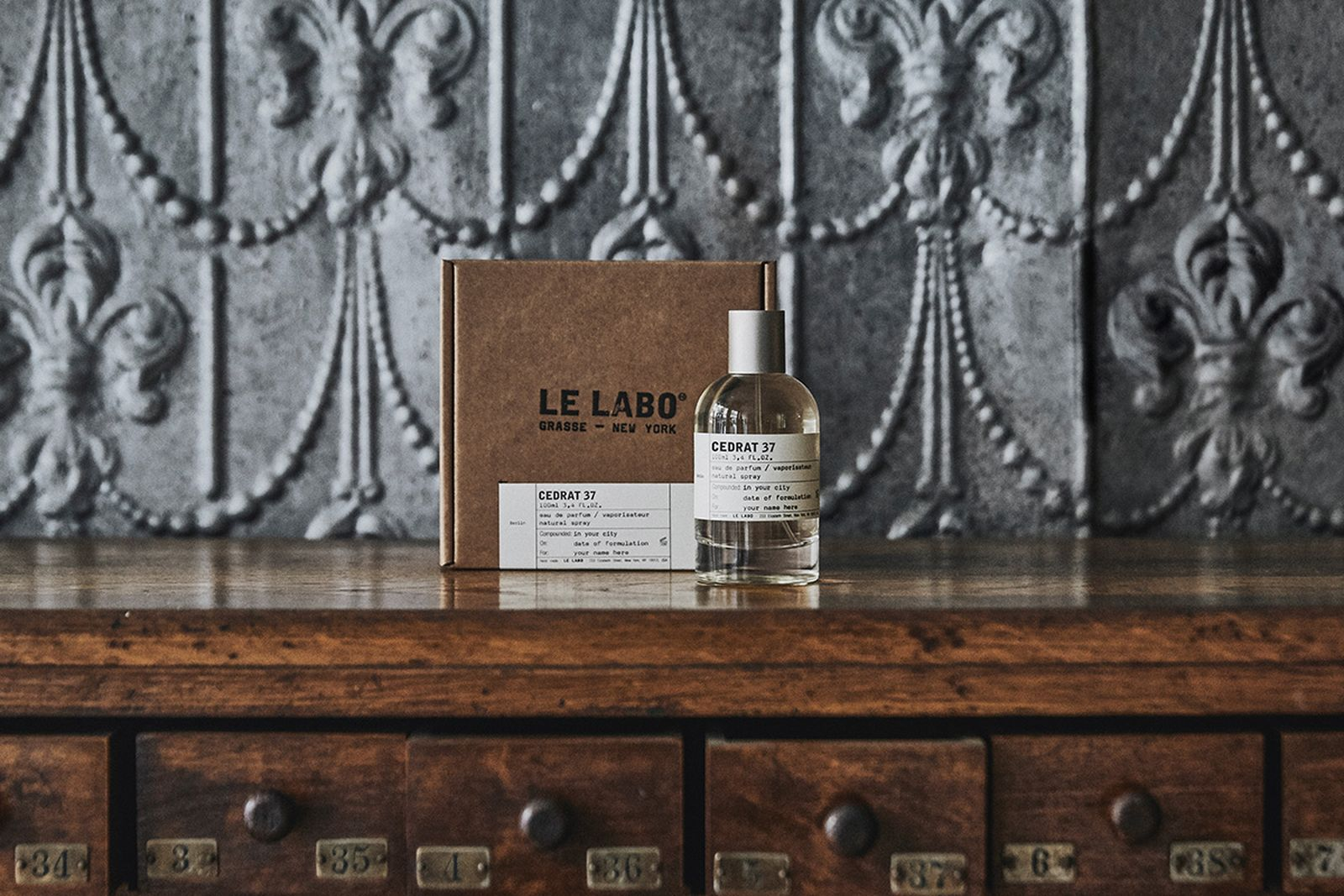le-labo-berlin-city-exclusive-fragrance-02