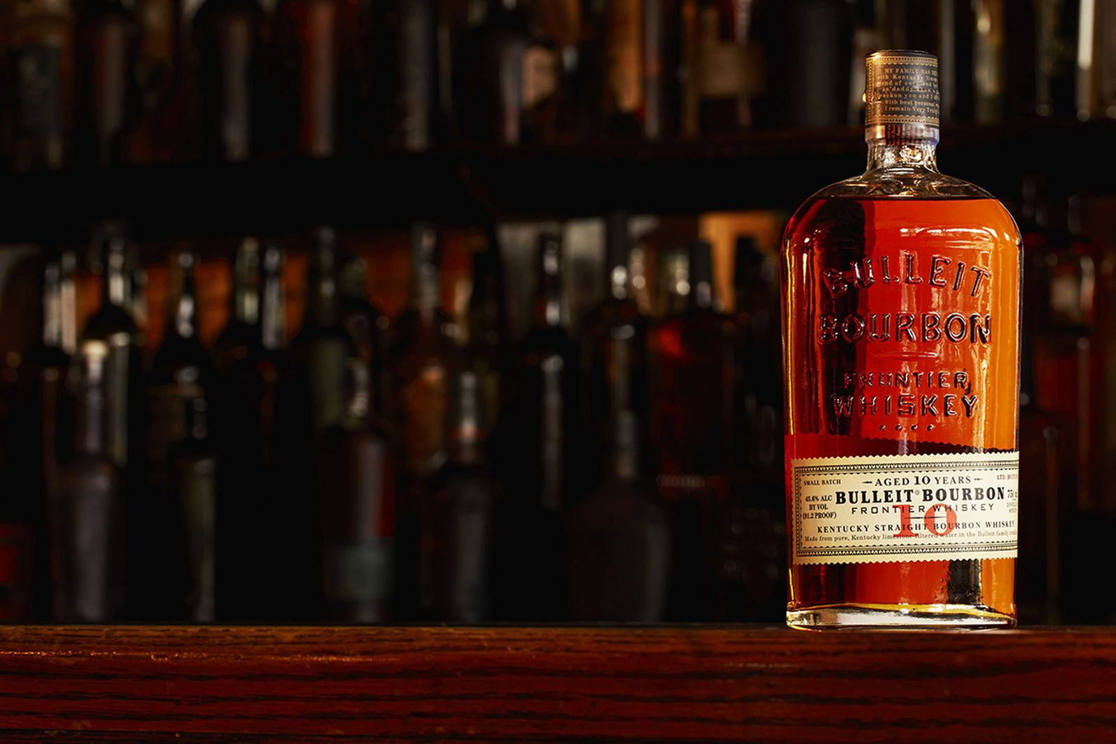 bulleit-bourbon-10-year-old-08
