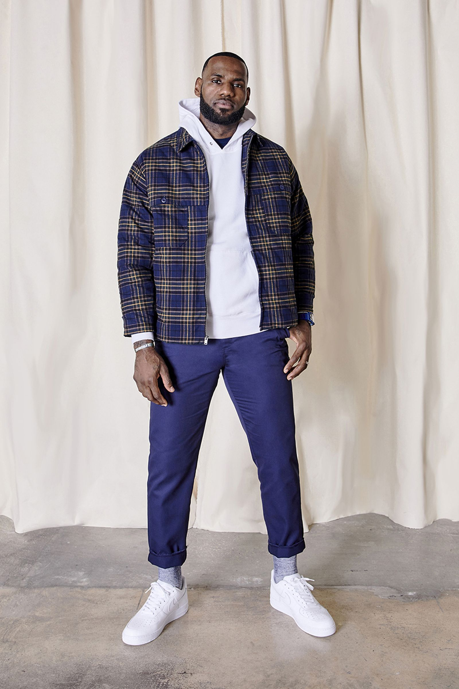 lebron-james-unknwn-collection-001-lookbook-01