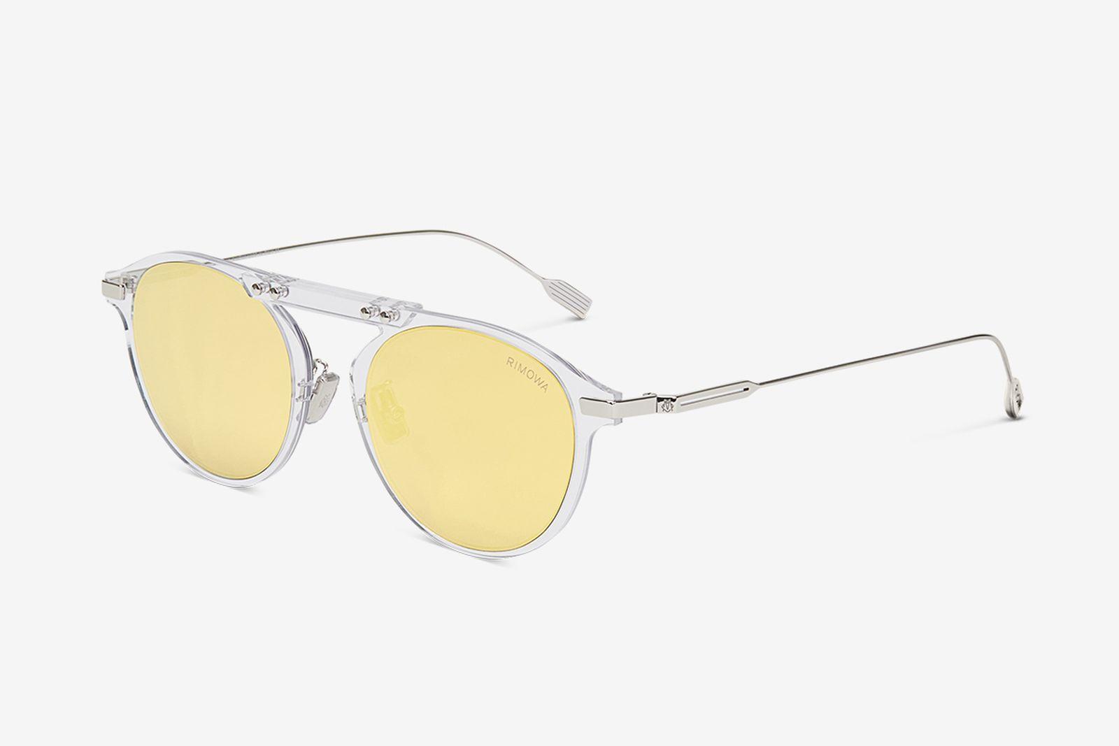 rimowa-eyewear-18