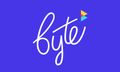 Vine Co-Founder Announces New Looping Video App Byte