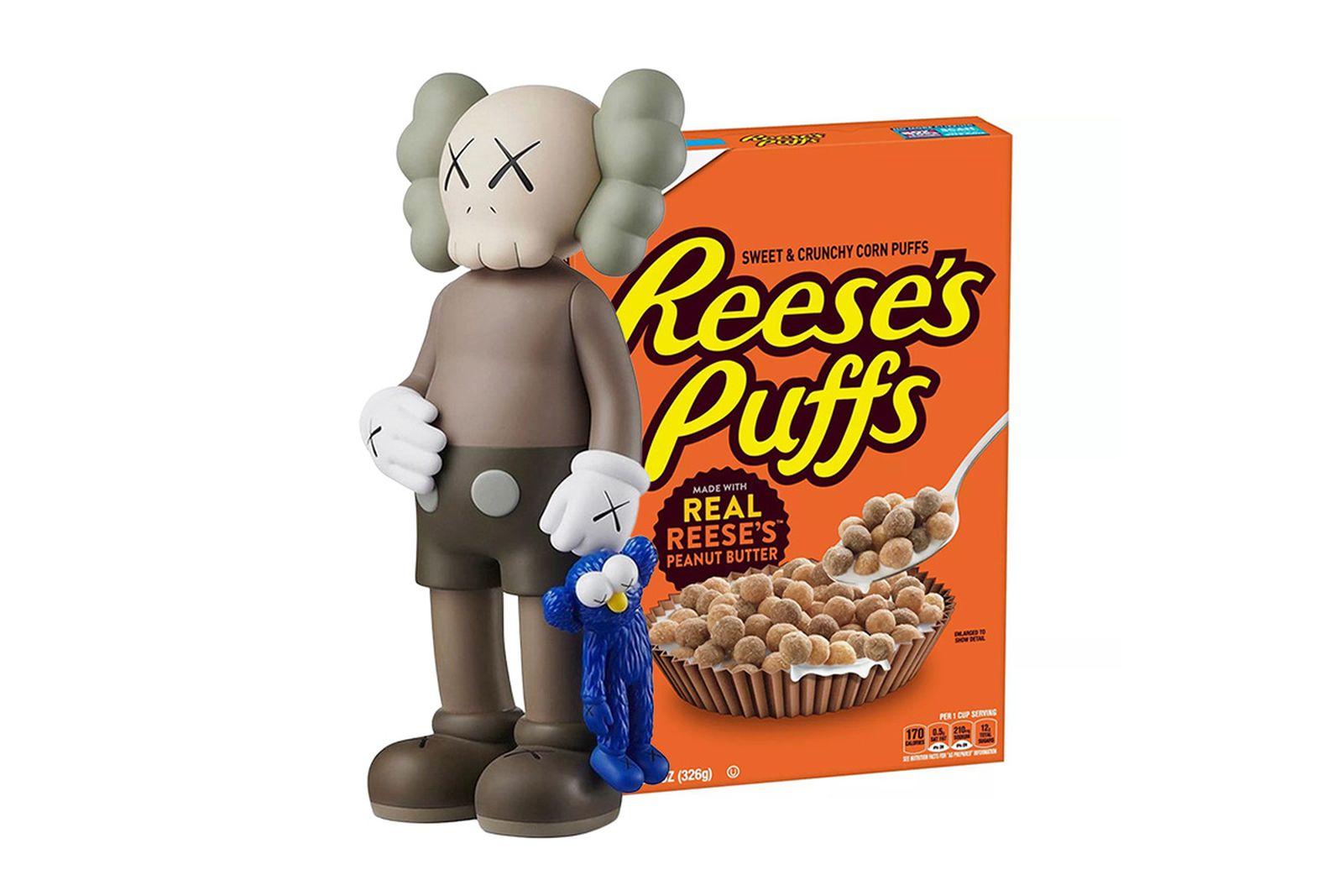 kaws-reeses-puffs-01
