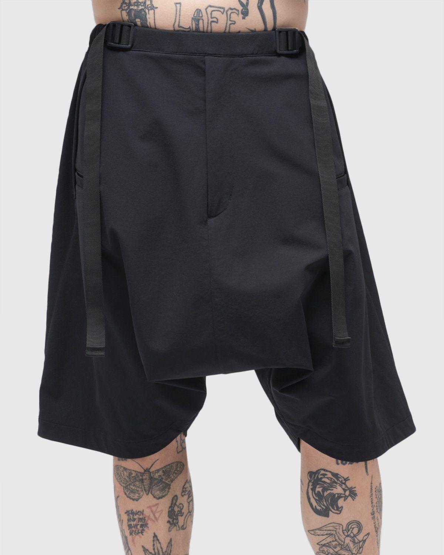 ACRONYM — SP28-DS Pants Black - Image 8