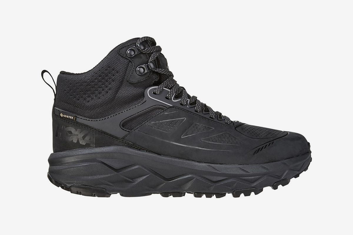 The Best HOKA ONE ONE Sneakers Released in the Last Few Years 25