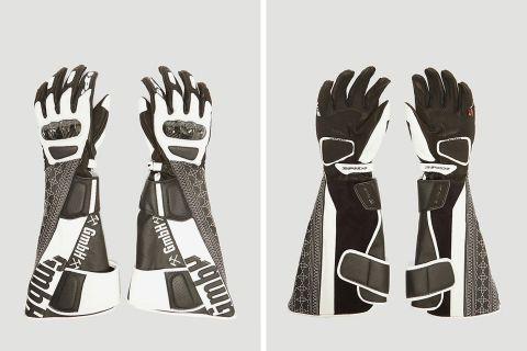 gloves gmbh main