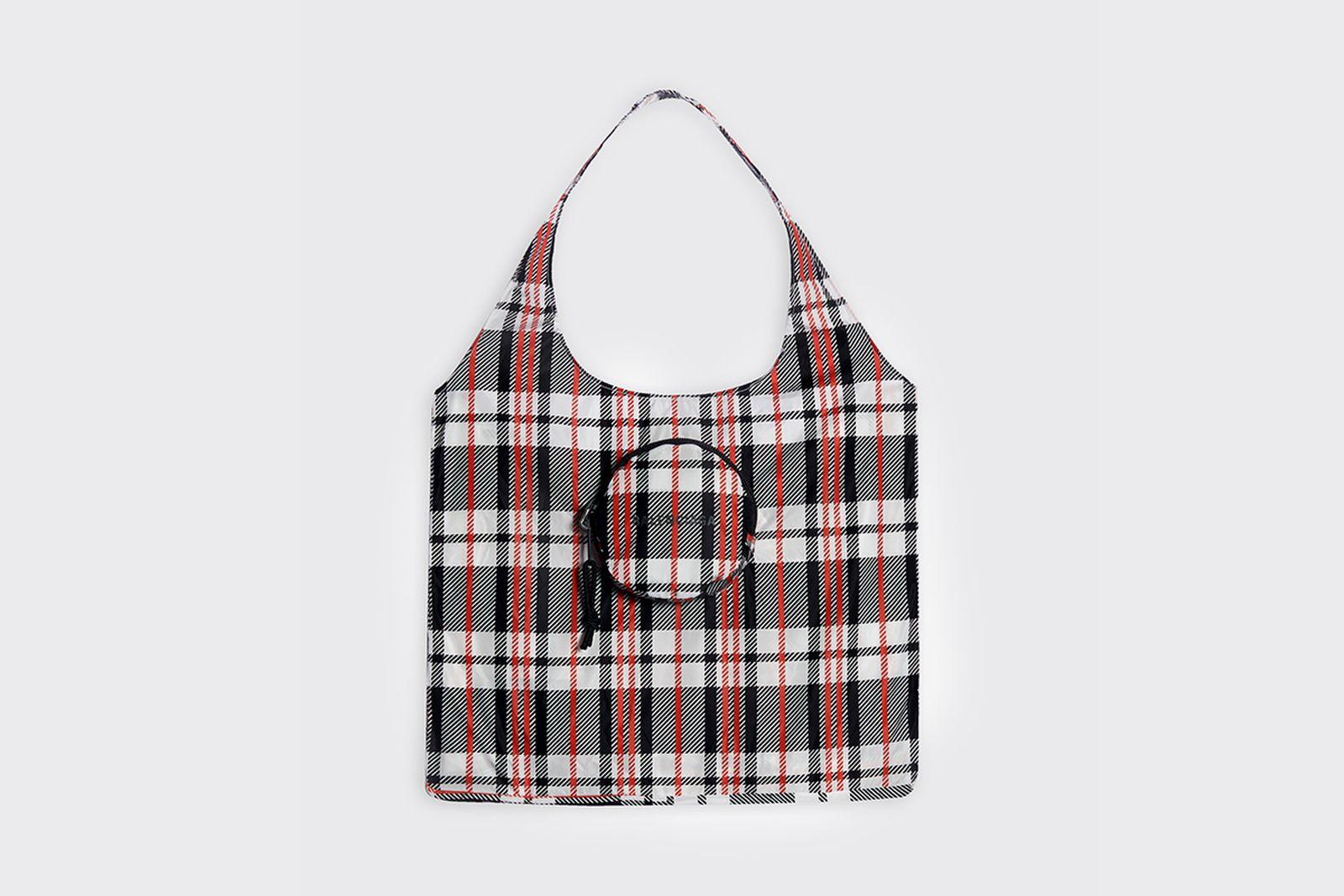 balenciaga-grocery-bag-03