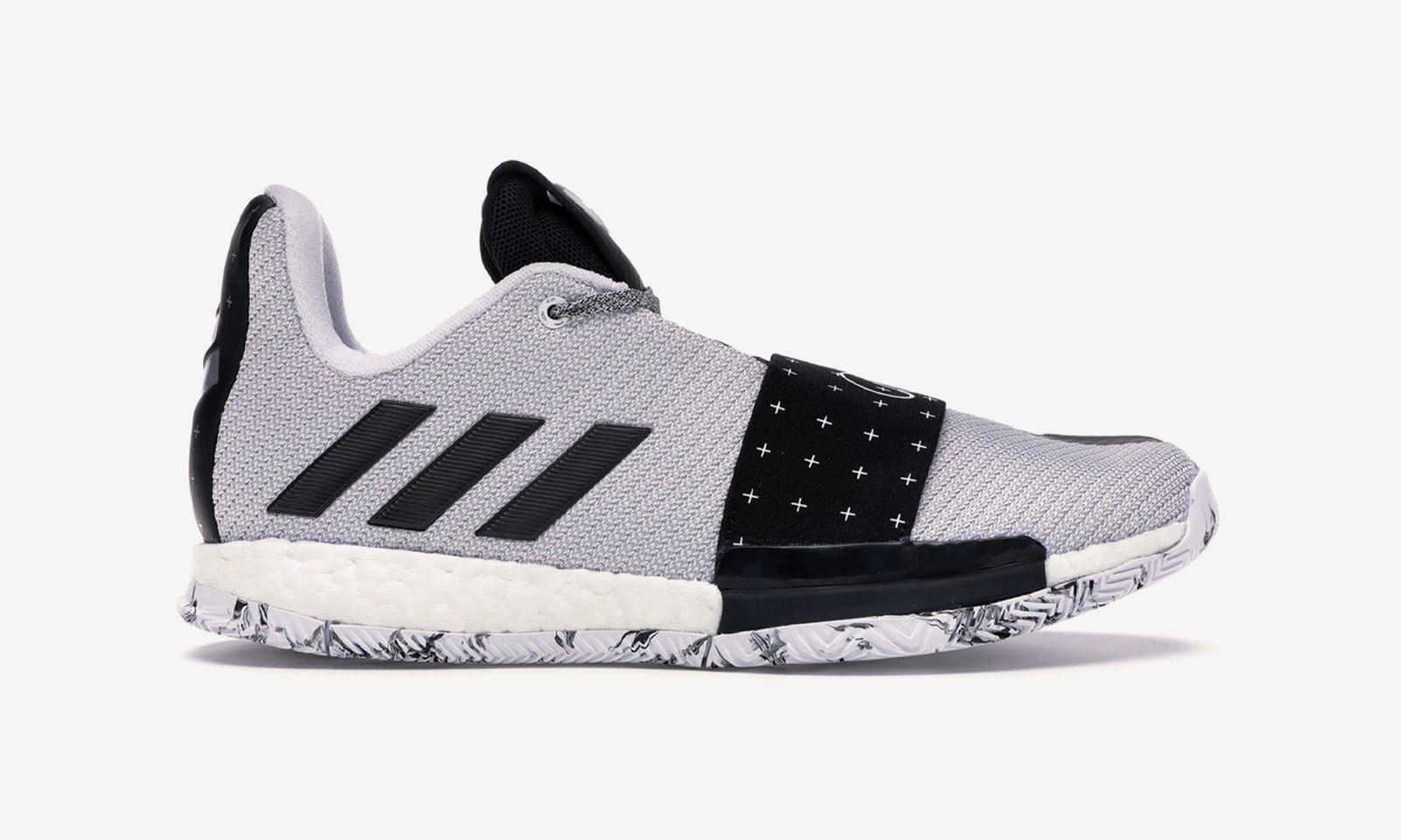 black-sneakers-03
