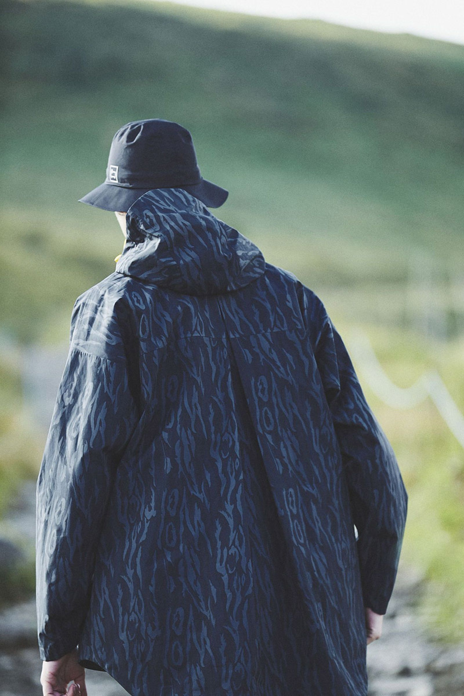 Woolrich_OutdoorLabel_SS20_Campaign (1)