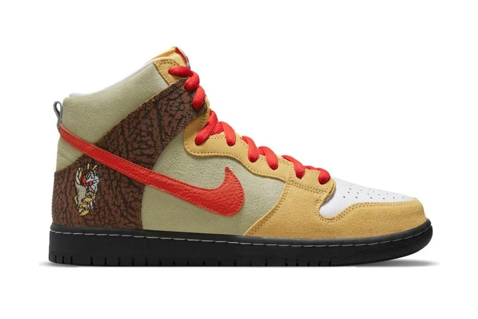 color-skates-nike-sb-dunk-high-release-date-price-01